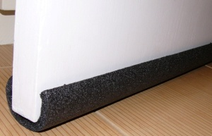 under-door-draft-stopper-lowes[1]